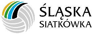 Śląski Związek Piłki Siatkowej