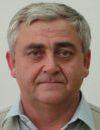 Tadeusz Berger