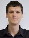 Damian Bierza