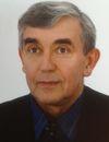 Tadeusz Dana