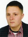 Krystian Gałaszek