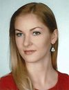 Anna Grzegorczyk