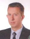 Paweł Józefowski