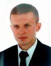 Paweł Kapica