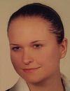 Natalia Katarzyńska