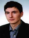 Mateusz Kielan