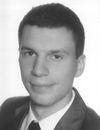 Bartosz Kilijański