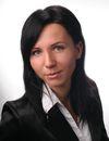 Michalina Konsek