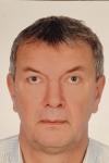 Andrzej Kuchna