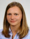 Klaudia Lebiecka