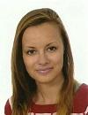 Kamila Lińska