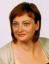Agata Macek