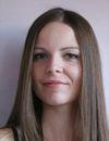 Ewelina Michalik