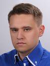 Kamil Milczanowski