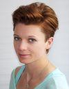 Klaudia Nagler - Skroban