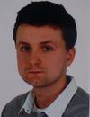 Jacek Neyman