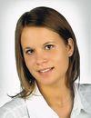 Barbara Nowrotek