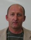 Jacek Ostrowski
