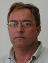Andrzej Pęcherzewski