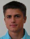 Paweł Pieczka