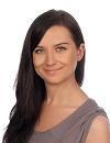 Katarzyna Sajdok - Iwańska