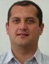 Adam Stępniak