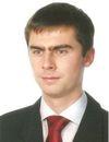 Krzysztof Szlagowski