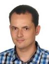 Wojciech Targosz