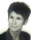 Anna Wajant