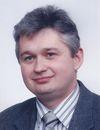 Marcin Weiner