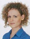 Monika Wulczyńska