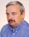 Andrzej Wygaś
