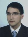 Dominik Zeliasz-Nguyen