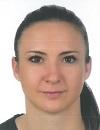 Joanna Kawecka