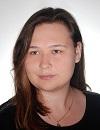 Paulina Pasieka