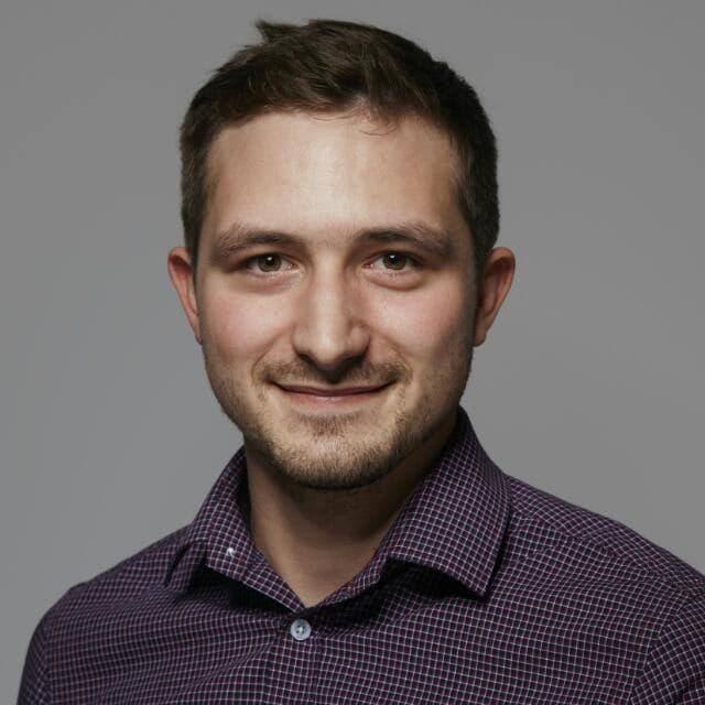 Karol Mierzwa